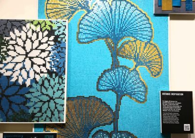 Rivestimenti Mosaico+