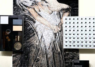Rivestimenti Mosaici