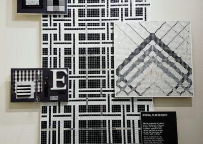 Rivestimenti Mosaici Personalizzati